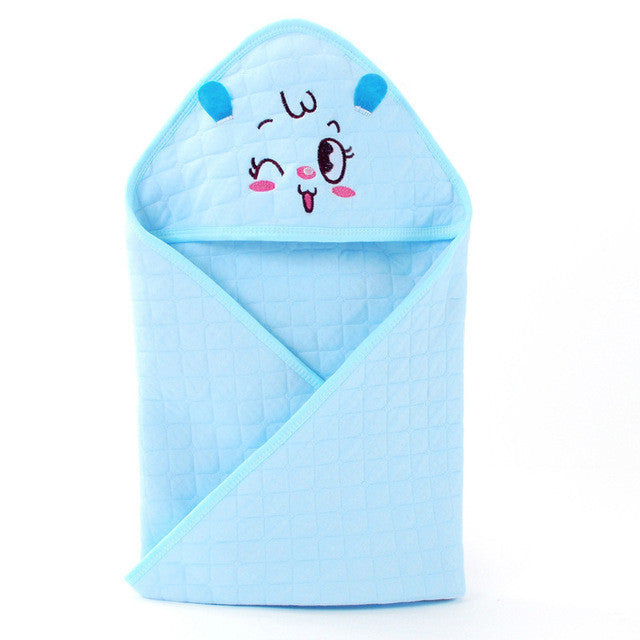 Baby Sleeping Bag - Relaxedparent