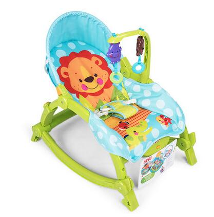 Baby Throne  Baby Rocker - Relaxedparent Baby Carrier, Baby Sling, Diaper Bag, Nappy bag, Swaddle