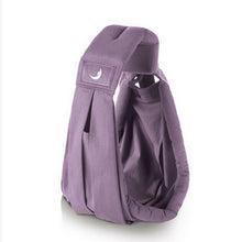 Baba Sling Baby Carrier - Relaxedparent Baby Carrier, Baby Sling, Diaper Bag, Nappy bag, Swaddle