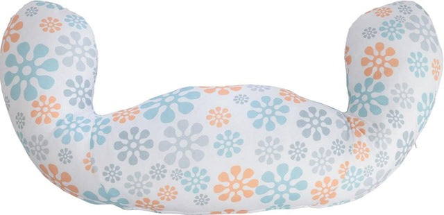 i-baby Pregnancy Pillow - Relaxedparent Baby Carrier, Baby Sling, Diaper Bag, Nappy bag, Swaddle