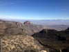 Big Bend National Park - Best Hikes