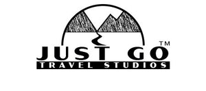 Just Go Travel Studios