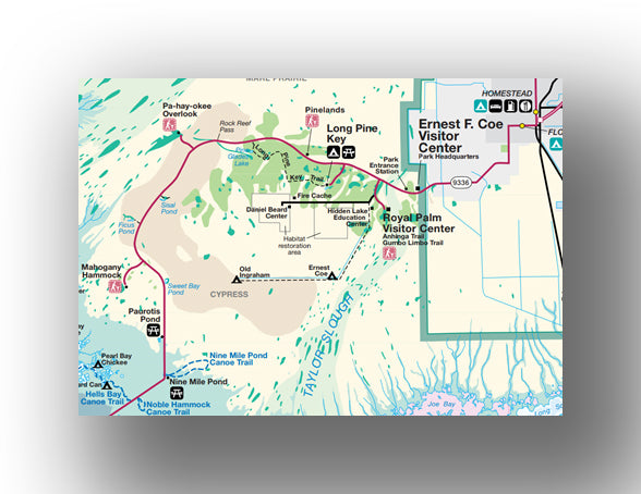 Just Go to Everglades National Park - What to See and Do ... Map Everglades National Park on redwood national park map, mesa verde national park colorado map, lower suwannee national wildlife refuge map, redwood national and state parks, gator park everglades map, orlando accommodations map, tropical forest biome on world map, shenandoah national park google map, mesa verde national park, city of rocks national reserve map, olympic national park, yellowstone national park, watson island map, everglades city map, glacier national park, alligator alley, congaree national park, grand canyon national park, florida map, denali national park and preserve, biscayne national park, organ pipe cactus national monument map, 10000 islands map, big bend national park, denali national park and preserve map, shark valley, allapattah map, rocky mountain national park, yosemite national park, dry tortugas national park, great smoky mountains national park, carlsbad caverns national park, hawaii volcanoes national park, lake okeechobee, sequoia national park, banff national park on a map, sequoia national park map, parker river national wildlife refuge map, fakahatchee strand preserve state park map, everglades wilderness trail map,