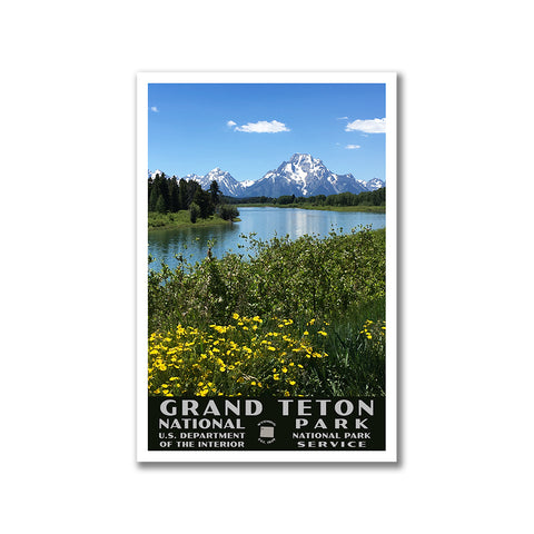 Custom, Vintage style posters from Just Go Travel Studios