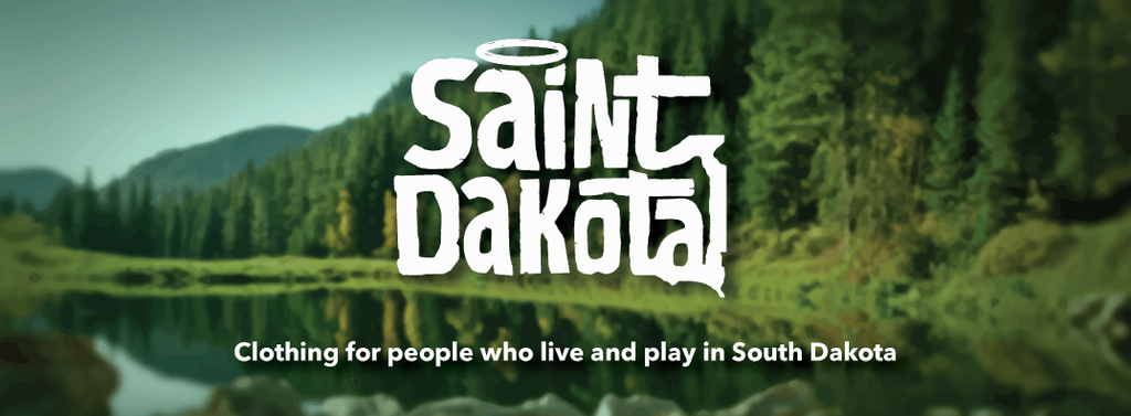 Saint Dakota Clothing (South Dakota)