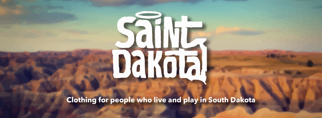 Saint Dakota