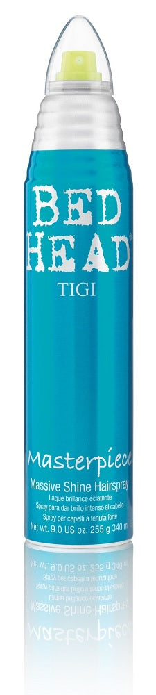 TIGI BED HEAD Masterpiece 340mls