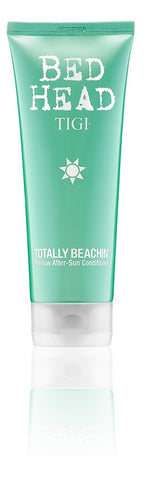 TIGI BED HEAD Totally Beachin After Sun Conditioner 20Oml