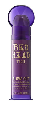 TIGI BED HEAD Blow Out 100ml