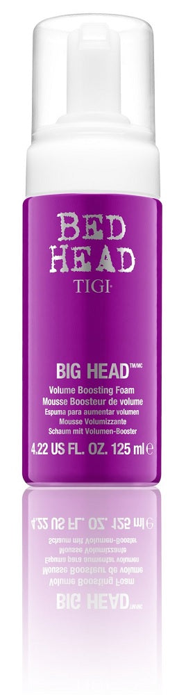 TIGI BED HEAD Big Head