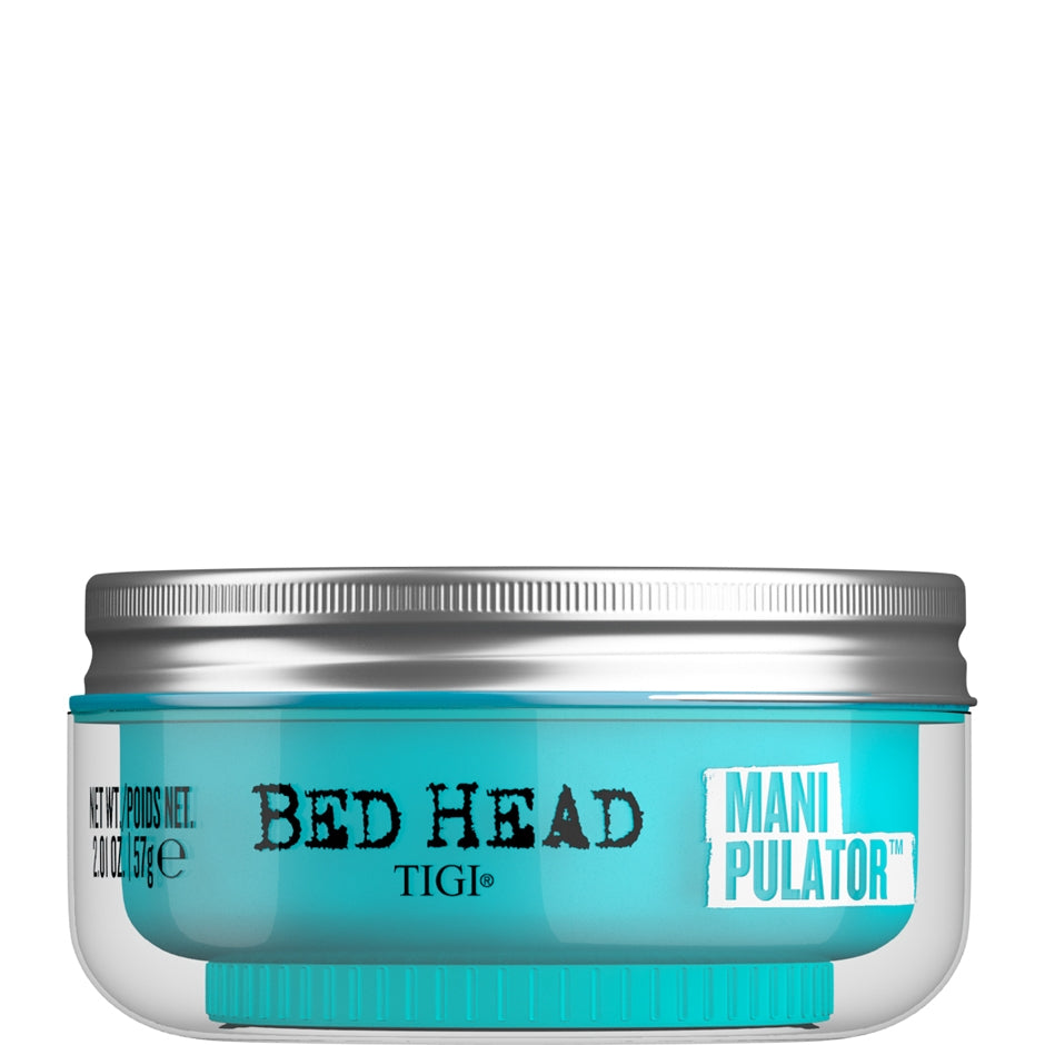 TIGI NEW BED HEAD Manipulator™ Paste 57g