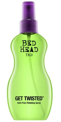 TIGI BED HEAD Get Twisted 200ml