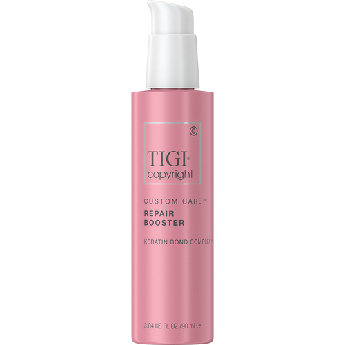 TIGI CUSTOM CARE™ Repair Booster 90ml