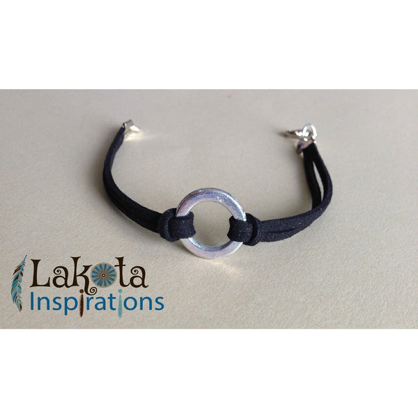 Circle of Life Bracelet (Assorted)