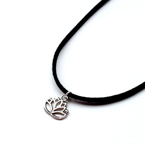 Silver Lotus Jewellery - Lakota Inspirations