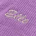 Comfit Cardigan Customised Name Embroidery