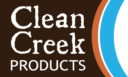 Clean Creek