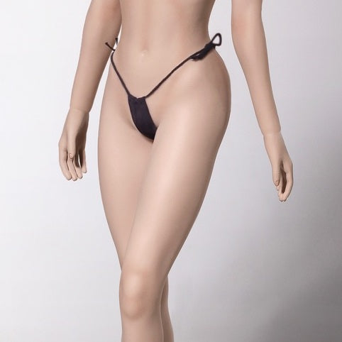 1/6 Body (Female Seamless)