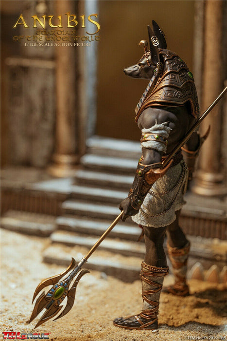 In-stock 1/12 TBLeague PL2020-168 Anubis Action Figure