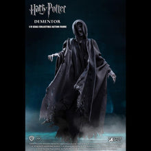 1/8 Scale DEMENTOR  Star Ace Toys SA8006C Action Figure