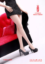In-Stock 1/6 Scale P-006 Sexy Female Dress Suit for 12in action figure