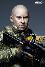 1/6 scale Very Hot VH-1039 U.S. army special forces CLOTHES ACCESSORIES