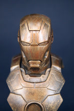 1/6 The Avengers Age of Ultron Ironman Statue MK43 MK17