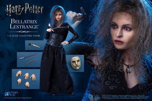 Pre-order 1/6 Star Ace Toys SA0053 Harry Potter Bellatrix Lastrange Regular Ver.