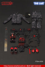 1/6 Military Accessories Kit Very Hot VH1050 for 12'' action figure
