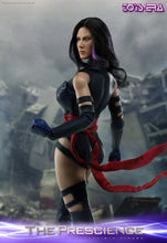 Pre-order TOYS ERA 1/6 Scale TE022 THE PRESCIENCE