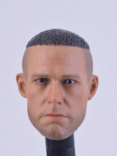 In-Stock 1/6 Scale A33 Ben Affleck Head Sculpt