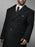 Pre-order 1/6 POPTOYS X34 Rich Ben Suit Clothes Set