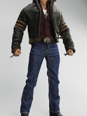 1/6 Costume Clothes Set for one-sixth action figure