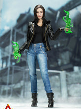 Pre-order 1/6 Scale ACPLAY ATX039 Super-heroine Magnetic Girl Collectible Figure