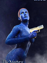 "Pre-order X-Men 1/6 Toys era ""MYSTIQUE"" Deposite possibility Jennifer Lawrence Shifter"