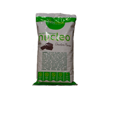 Nucleo Superfood Shake 750g