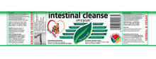Imsyser Deep Intestinal Cleanse 150g