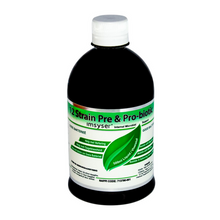 Special Offer: IMSYSER 12 Strain Liquid Probiotic (Bulk Saving R205.70)