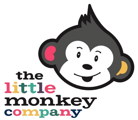 The Little Monkey Company