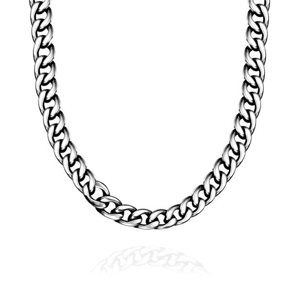 Varadero Chain Necklace