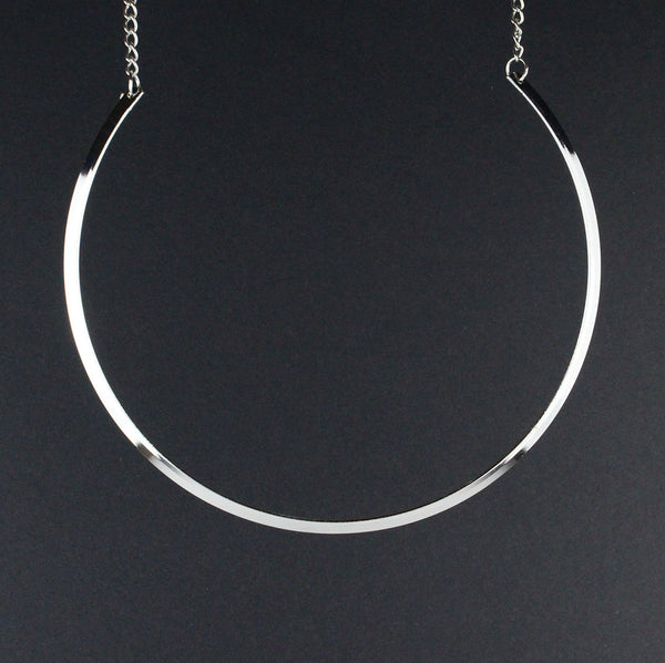 Sleek Choker