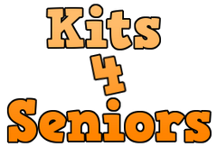 Paint by Number Kits for Seniors