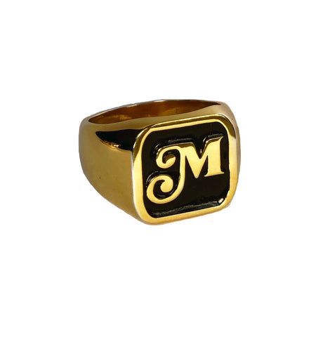 Ring (Gold)