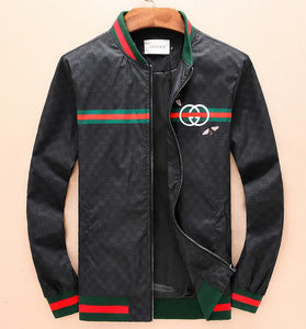 GG Design Jackets