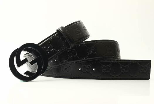Special Color Leather Belts