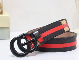 GG Special Design Belts
