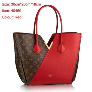 Ladies Design Bags