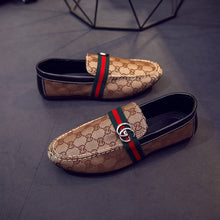 GG Loafers