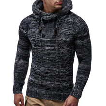 Thick Style Hoodies