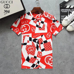 GG Special Design Shirts